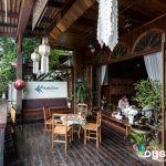 Chiangmai hotel